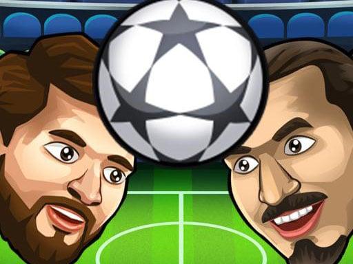 Kafa Futbolu - Şampiyonlar