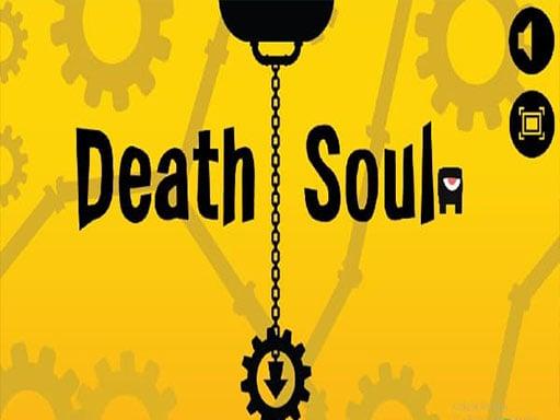 Play Death Soul