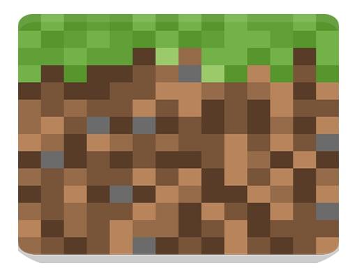 Minecraft Новая игра