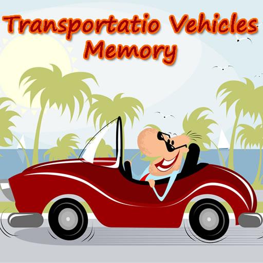 Transportation Vehicles Memory