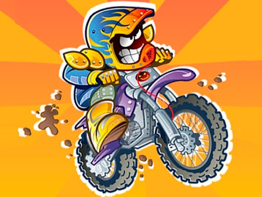 76-excite-bike