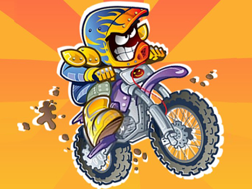 102-excite-bike