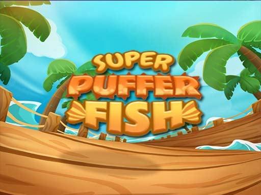 Play Fishy Run