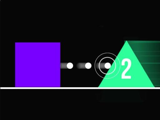 Коробка VS Треугольники