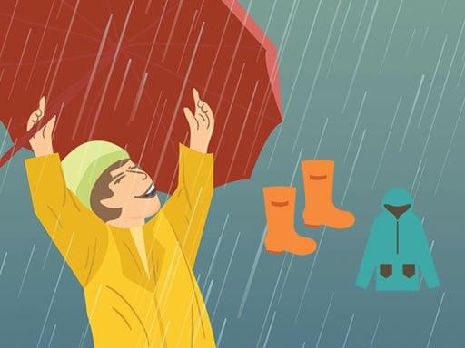11月雨賽3