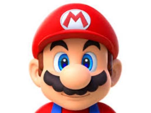 Play Super Mario World Online