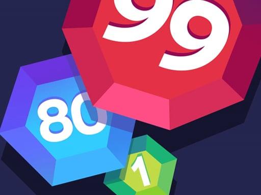 99 мячей
