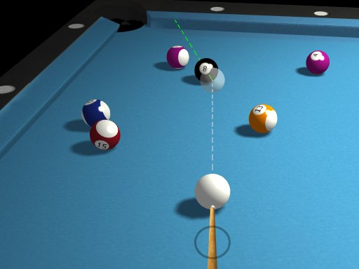 3d-billiard-8-ball-pool