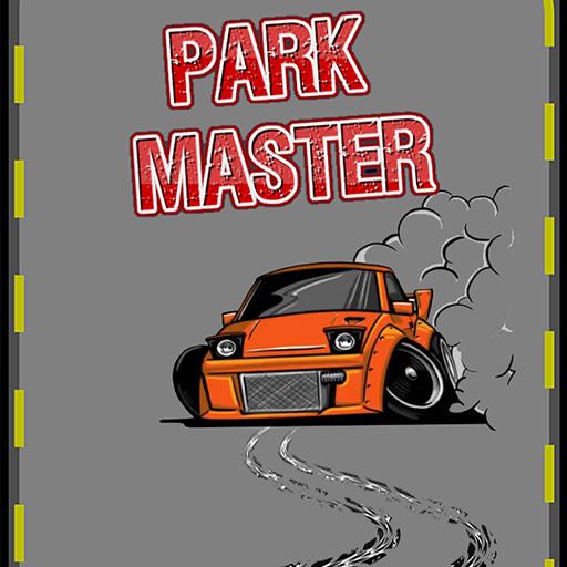Park Master Drift