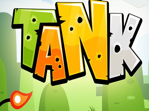 Tank - Popular Games - Cool Math Games