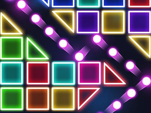 Ballz Puzzle