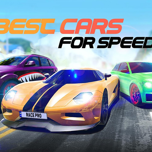 Best Car For Speed
