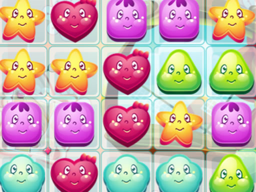 Cartoon Candy Deluxe - New Games - Cool Math Games
