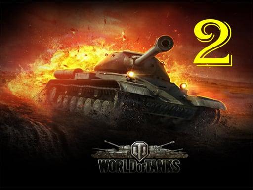 Play Battle Tanks Tank Games War Machines Military