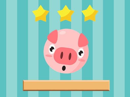 Piglet Escape