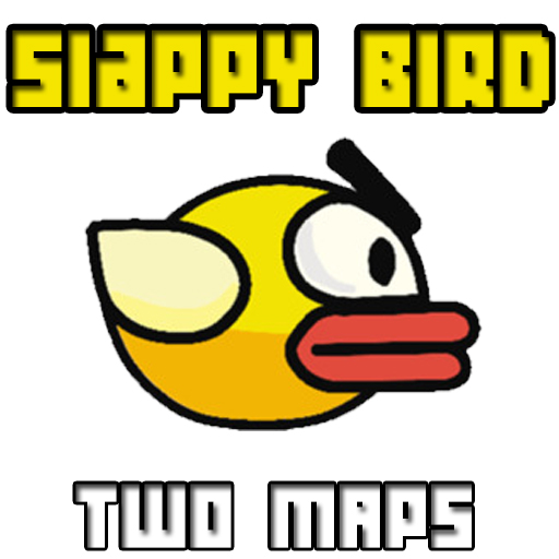 Slappy Bird