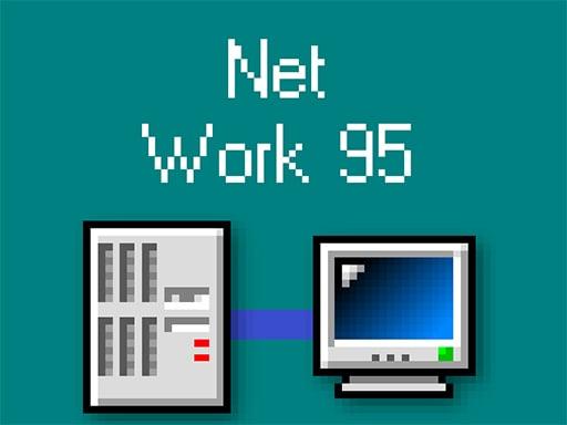 NetWork 95