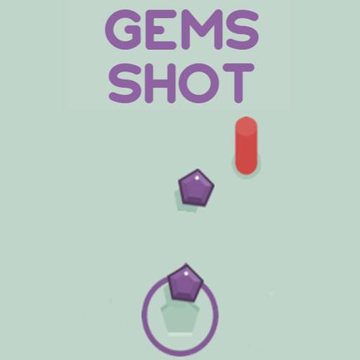 Gems Shot