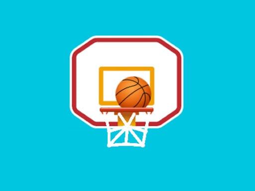Swipes Ball