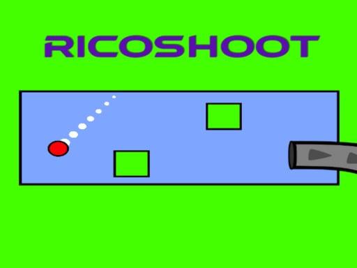RicoShoot