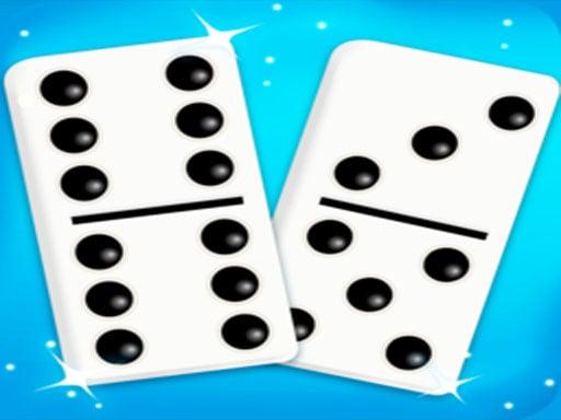 Play Dominoe