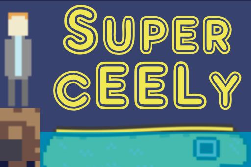 SupercEELious