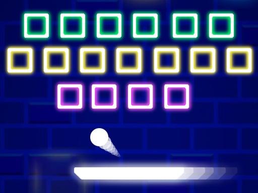 Play Glow Bricks