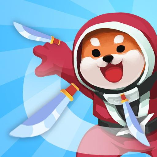 Hit Master 3D: Knife Assassin