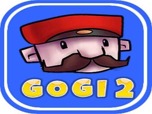 Gogi2