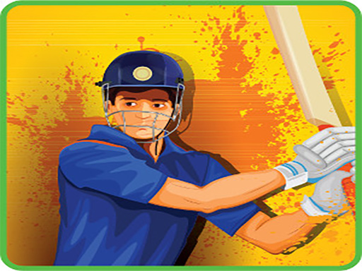 Cricket Super