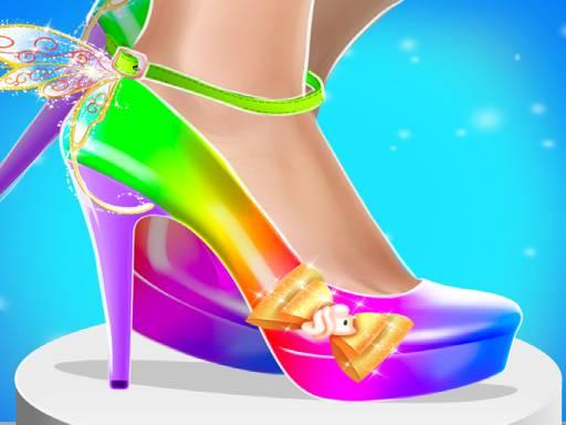 Производитель обуви для детей 2021
