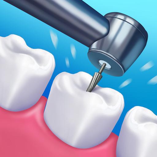 Dentist games