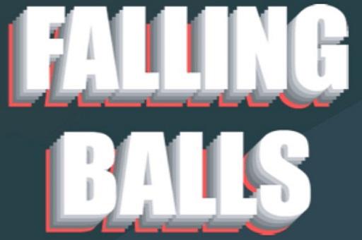 Falling Balls 2019 GM