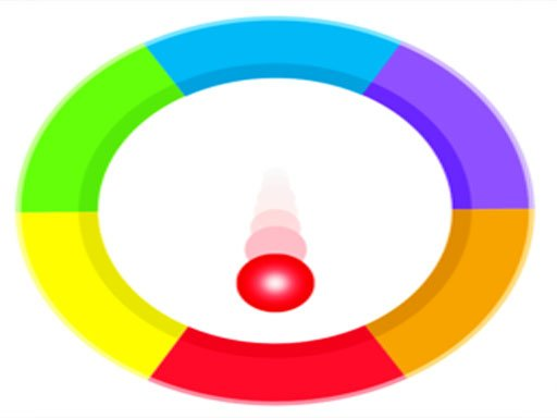 Play Color Spin