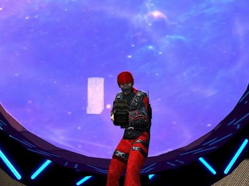 SpaceGuard.io