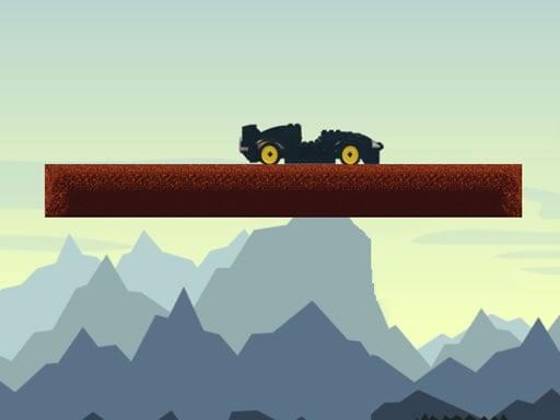 Play Jumpy Car Online