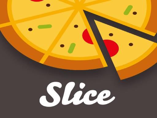 Slices!