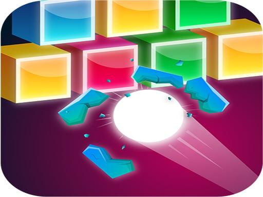 FZ Ball Hopper - Popular Games - Cool Math Games