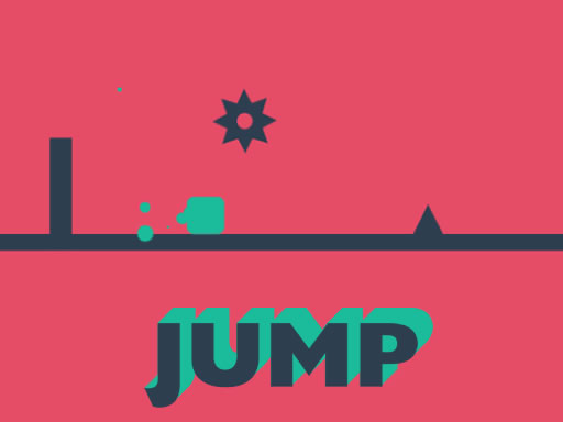 Play Jumps