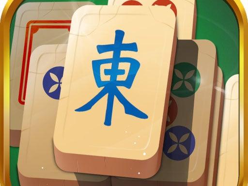 Mahjong connect : majong classic