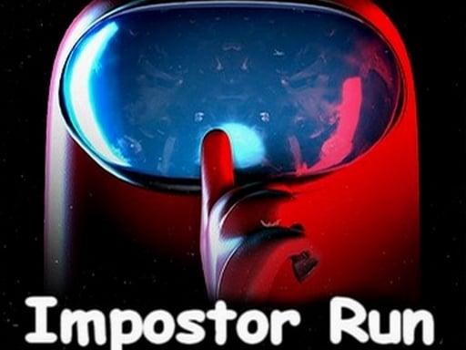 Play Impostor Ruun