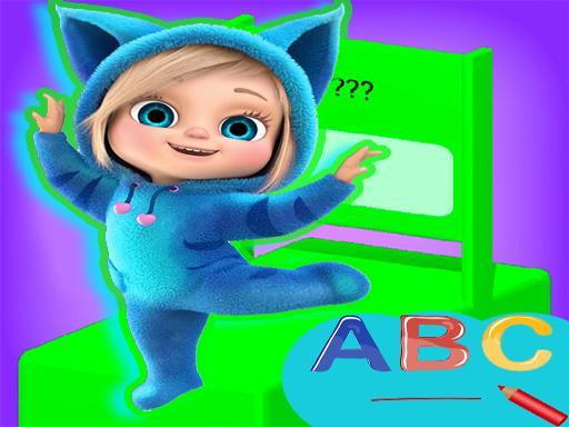 ABC Runner – Акустика и трассировка от Дэйва и Авы