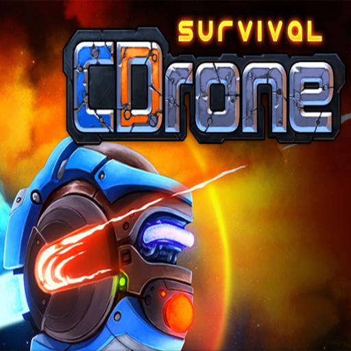 CDrone Survival