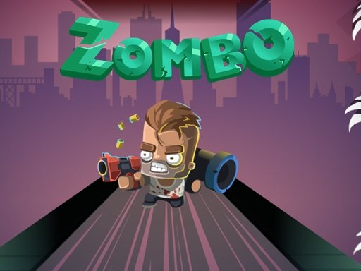 Zombo 360