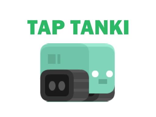 Tap Tanki