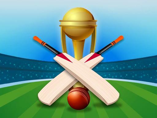 Кубок чемпионов по крикету