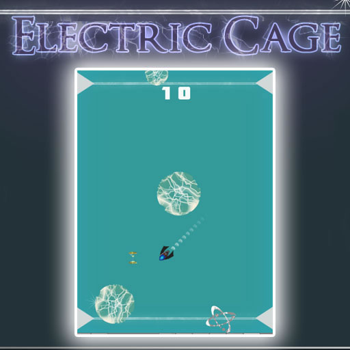 Electic Cage