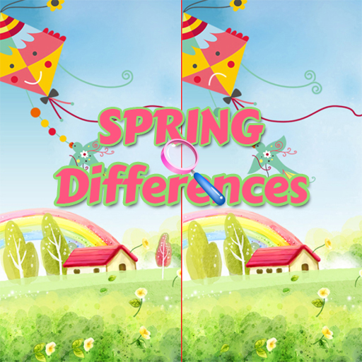 Spring Differences