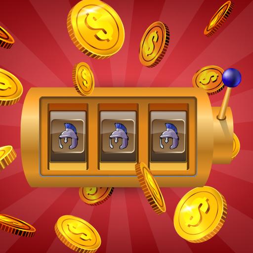 Castle Slots Casino