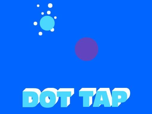 Dot Tap
